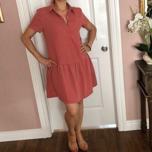 Cynthia Rowley Dresses - Cynthia Rowley dress !!